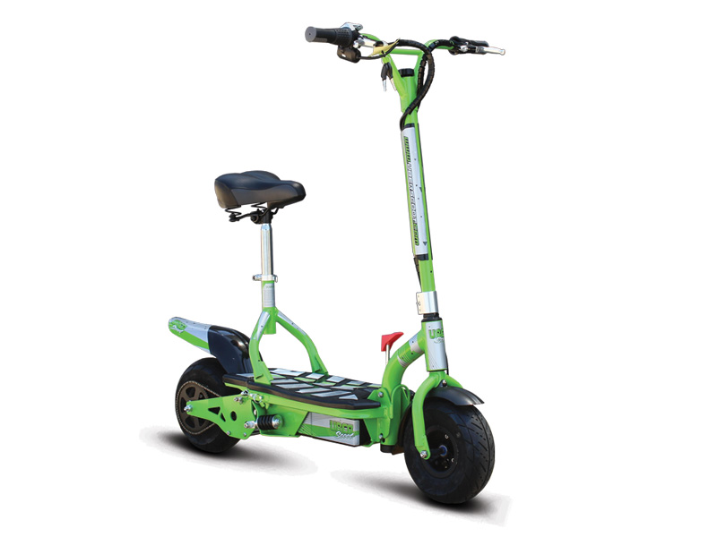 Uber 800W Electric Scooter