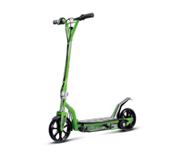 Uber Scoot 100W Junior Scooter