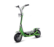 Uber Scoot 800W Citi Scooter
