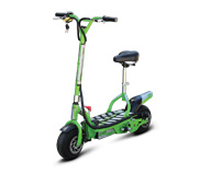 Uber Scoot ES06 800W Scooter